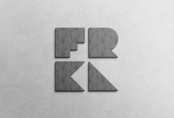 FRKN 05 - Copie