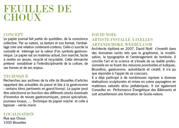 Brusselicious 05