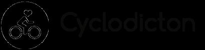 cyclo 01