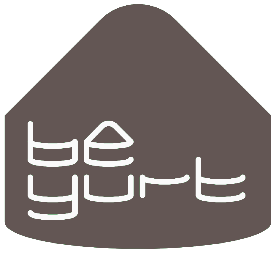 LOGO PNG TAUPE