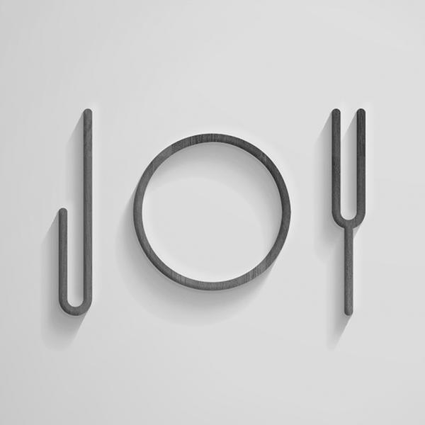 16 05 18 JOY FB profile3