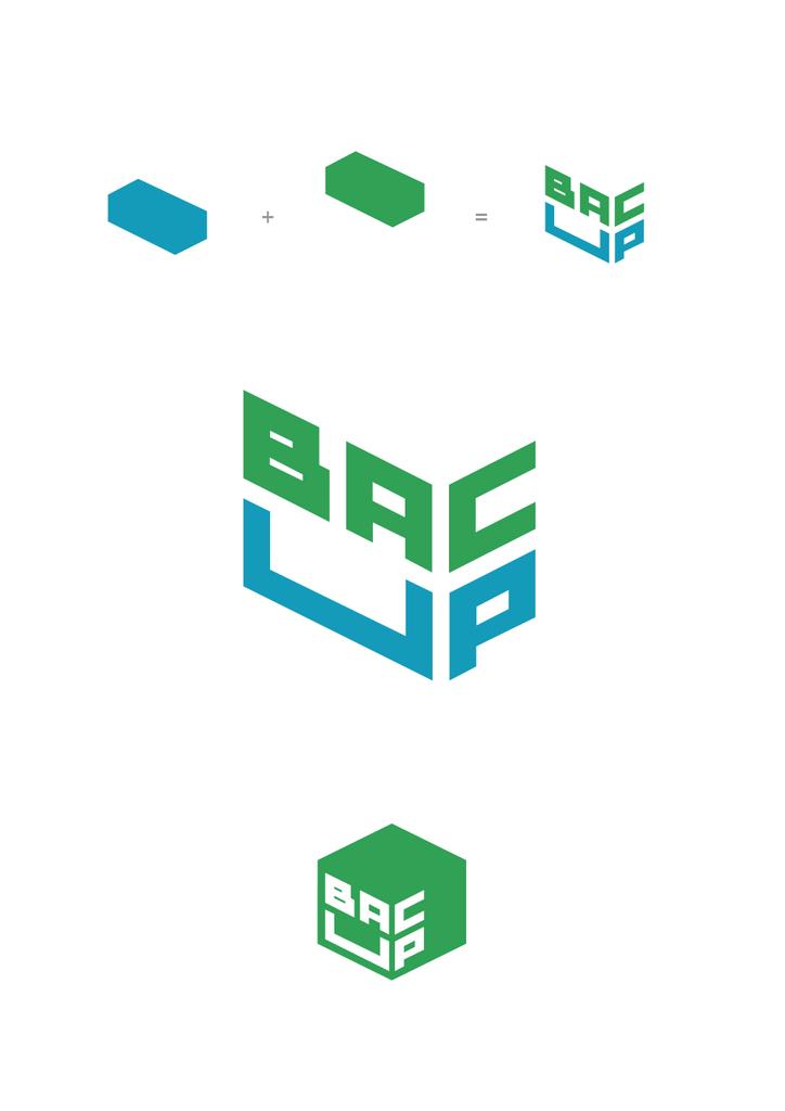 BacUp esq01 a