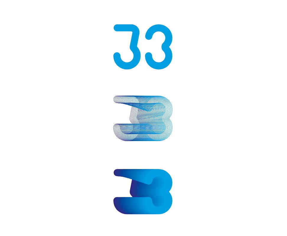 JB 33