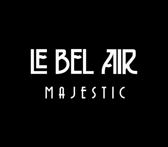 LE BEL AIR MAJESTIC esq01