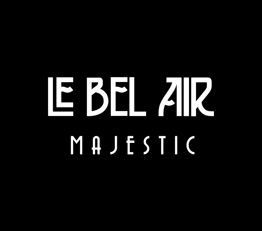 LE BEL AIR MAJESTIC esq01